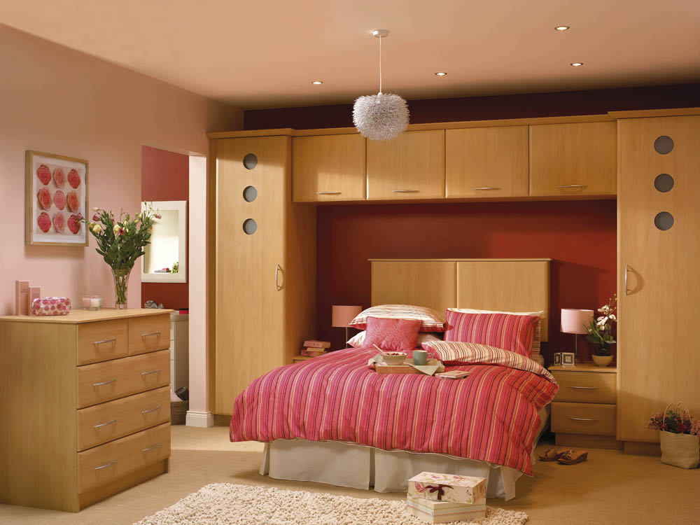 Bedroom 640 Pixels Wide And 1136 Tall Bedroom Design Ideas